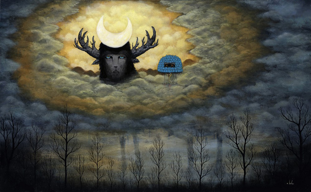 andy kehoe are