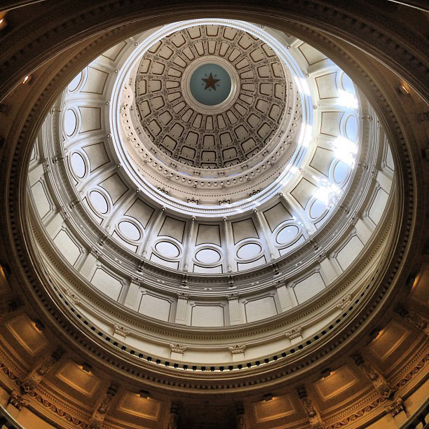 instagram by fangmarks - texas capital