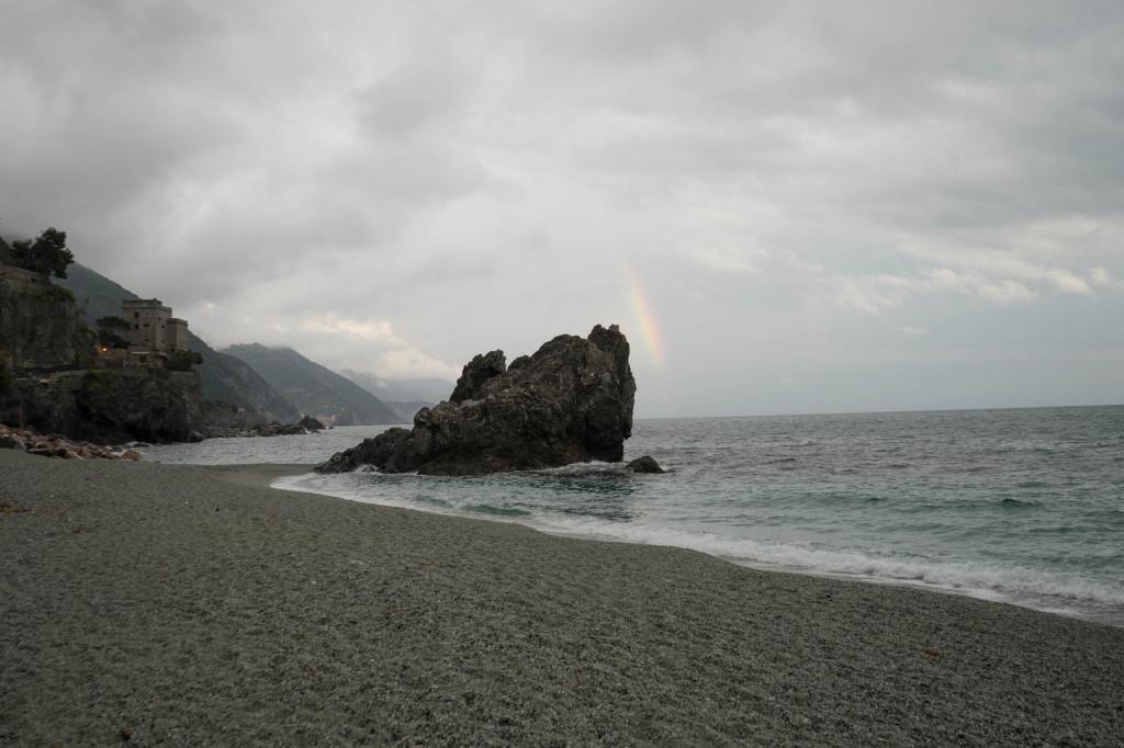 Italy-6-fangmarks-flk
