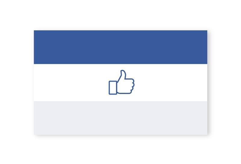 Facebookland