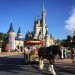 2 Lessons in Disney User Experience