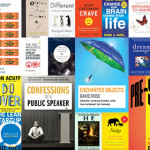 40 books I read (and recommend that you read) this year
