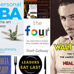 20 books you should read this  year